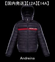MONCLER(モンクレール)☆OUANARY☆12A14A☆大人もOK