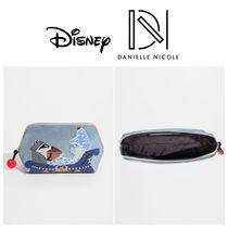 【Disney x DN】新作♡MEEKO AND PERCY COSMETIC