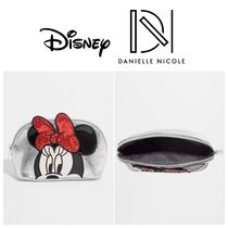 【Disney x DN】大人気♡MINNIE MOUSE COSMETIC