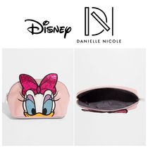 【Disney x DN】大人気♡DAISY DUCK COSMETIC