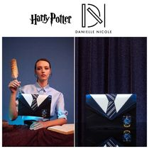 【Harry Potter x DN】新作♡RAVENCLAW UNIFORM CLUTCH