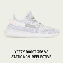 "adidas Originals YEEZY BOOST 350 V2 ""Static Non-Reflective"""