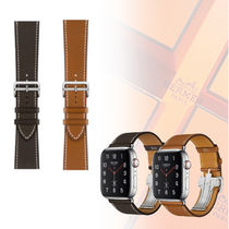 2-5日発【HERMES】Single Tour Deployment Buckle 44mm
