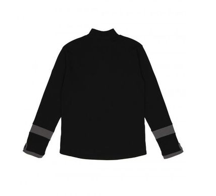 ANOTHERYOUTH Tシャツ・カットソー 日本未入荷ANOTHERYOUTHのseventeen着用warmer turtleneck 全2色(8)