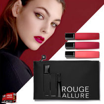 CHANEL☆限定☆ポーチ付☆Rouge Allure Liquid Powder 3本セット
