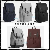 送料関税込★Everlane★2way☆The Nylon Weekender バッグ☆5色