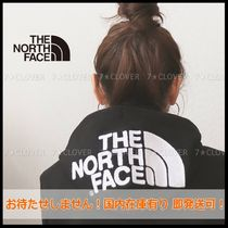 国内発送・正規品★THE NORTH FACE★MEN'S HOOD LOGO HOODIE