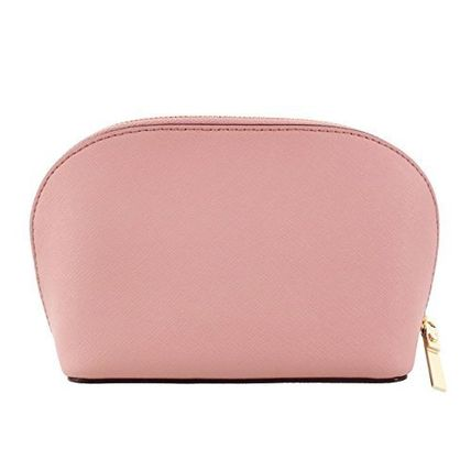 kate spade new york メイクポーチ kate spade(ケイトスペード) CAMERON STREET SMALLl ABALENE♪(5)