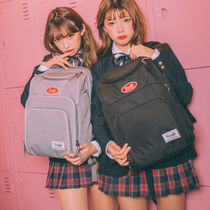 Daylife(デイライフ) バックパック・リュック ◆DAYLIFE◆ 新商品 バックパック STUDY BACKPACK 2色