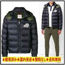 size 2-6◆確保済◆関税なし◆国内発送◆MONCLERダウン BRAMANT