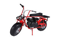 【入手困難】SUPREME COLEMAN MINI BIKE