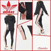 大人気☆adidas Originals☆Hoodie&Leggings☆セットアップ