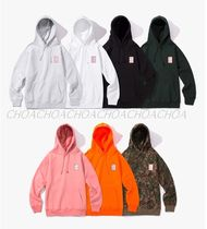 【HAVE A GOOD TIME】 MINI FRAME PULLOVER hoodie パーカー