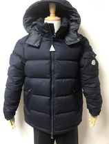 size 4◆確保済◆関税なし◆国内発送MONCLER MONTGENEVREダウン