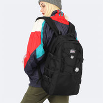 ◆GFLAT◆ バックパック K100 DEFENSE BACKPACK