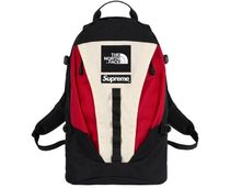 Supreme18fw Supreme×The North Face Expedition Backpack