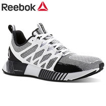 【Reebok】Men Running スニーカー CN2880