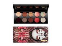 Mothership V Eyeshadow Palette - Bronze Seduction