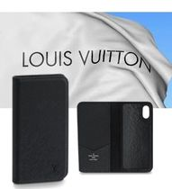 Louis Vuitton IPHONE X・XS (2色)