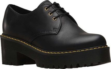 Dr Martens シューズ・サンダルその他 【SALE】Dr. Martens Shriver Low Oxford (Women's)