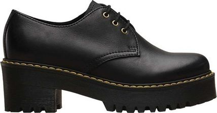 Dr Martens シューズ・サンダルその他 【SALE】Dr. Martens Shriver Low Oxford (Women's)(2)