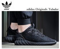 ☆国内在庫有☆adidas Originals Tubular Doom Sock Primeknit