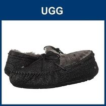 セール!☆UGG Dakota Sparkle☆