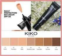 【KIKO MILANO】DAILY PROTECTION BBクリーム SPF 30