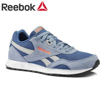 【Reebok】Men Classics Royal Connect スニーカー CN3098