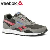 【Reebok】Men Classics Royal Connect スニーカー CN3099