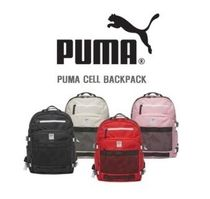 PUMA★Cell Backpack  927962