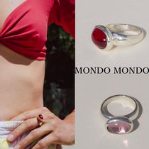LA発!WONDERFUL RING【MOND MONDO】