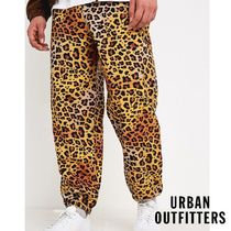 ☆Urban Outfitters☆ cotton パンツ