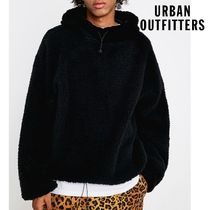 ☆Urban Outfitters☆Teddy  パーカー