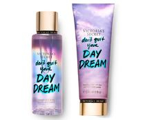 ☆VS Fantasies☆Don't Quit Your Daydream ミスト & ローション