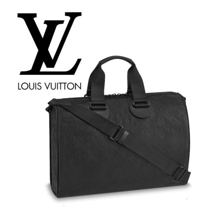 check out 4bfeb 69baf 【人気バッグ】Louis Vuitton スピーディ・バンドリエール 40