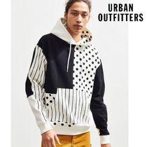 ☆Urban Outfitters☆  コットン パーカー