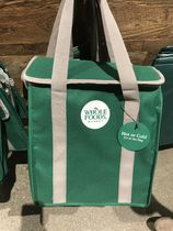 WHOLE FOODS MARKET(ホールフーズマーケット) キッチン雑貨 Whole Foods bag