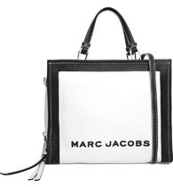 Marc Jacobs☆ The Box Colorblocked The Box Shopper 29