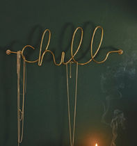 【Urban outfitters】Chill Wall Hook☆ウォールホック壁飾り