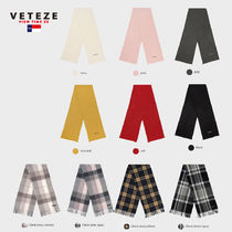 214.[VETEZE]Time Muffler 10color