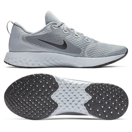 55720d507ed55 BUYMA|Nike LEGEND REACT ナイキ 「AA1625-003」 WOLF GREY 40640291