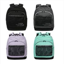 THE NORTH FACE  ☆19SS新作☆ ALL FIT BACKPACK NM2DK03 7b390f39a7acf