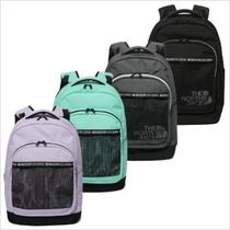 [THE NORTH FACE] ★19SS新作★ ALL FIT BACKPACK NM2DK03