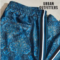 Urban Outfitters(アーバンアウトフィッターズ) パンツ ☆Urban Outfitters☆ Track Pant