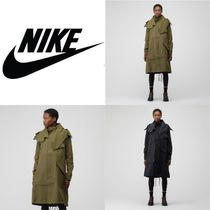 完売必須!お早めに!NIKELAB Women's GORE-TEX Hard Shell Jacket