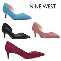 Sale★【Nine West】パンプス★Fiacre