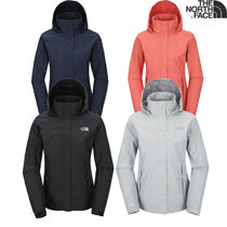 THE NORTH FACE☆新作 W'S RESOLVE 2 JACKET NJ2HK31