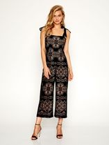 《SALE!!》Alice Mccall♡TOGETHER JUMPSUIT