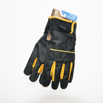 CARHARTT / カーハート FLEXER WATER PROOF GLOVE